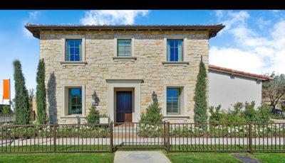 Verdi Residence One