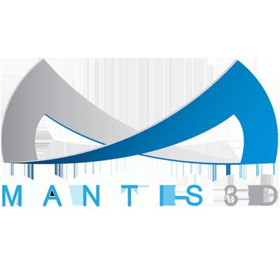 Experience Mantis 3D